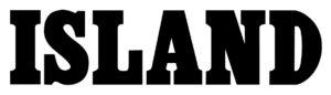 island-black-on-white-logo