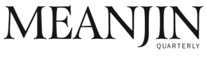 meanjin_logo1-copy