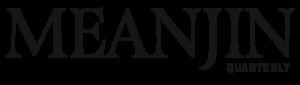meanjin_logo1-copy